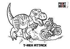 Jurassic Park Coloring Page Luxury Jurassic Park T Rex Drawing at Getdrawings Penguin Coloring Pages, New Year Coloring Pages, Mickey Mouse Coloring Pages, Lego Coloring Pages, Dinosaur Coloring Pages, Princess Coloring Pages, Coloring Sheets For Kids, Lego Jurassic World Movie, Jurassic Park T Rex