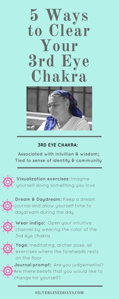 third eye chakra, clear chakra, balance chakra, chakras, reiki, reiki healing, energy healing, chakra cleanse, reiki energy, law of attraction, intuition