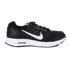 Giày Nike chuyên phân phối giày thể thao Nike chính hãng - Giao hàng miễn phí toàn quốc - 807093-001 - Giày Running Nike Air Relentless 5 Msl Nam - 2046000