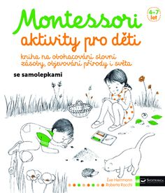 Books To Read, My Books, Reading Books, Maria Montessori, France 1, Xmas Gifts, Get One, Activities, Memes