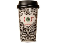 Starbucks Travel Mugs | New Starbucks Travel Mug « VMChick's Weblog