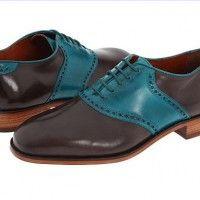 Shoes - http://offbeatbride.com/2010/06/grooms-shoes-vol-1