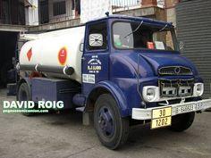 Ebro, Nissan, Diesel, Jeep, Transportation, Spain, Trucks, Vintage Stuff, Cars And Trucks