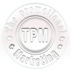 The Promotional Marketing TPM