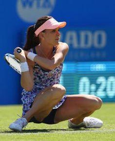 Blog Esportivo do Suíço: Kvitova e Radwanska vencem, Wozniacki bate Stosur em Eastbourne