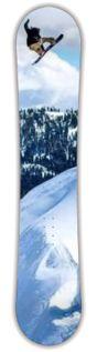 SUSAN PLICZKA hat ein Snowboard designed und ist beim Firefly Designwettbewerb damit auf Platz 52. Hier kannst du für das Design voten und SUSAN PLICZKA helfen sich zu verbessern.   http://www.firefly.de/designwettbewerb/snowboard/detail/622
