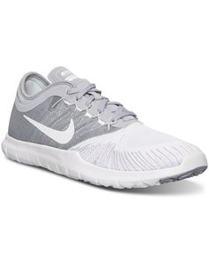 super popular def15 d9b66 Παπούτσια Nike Για Τρέξιμο