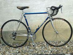 Vitus 979 for sale