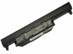 6-Cell 4400mAh 10.8V Asus A32-K55 Battery, Replacement for Asus A32-K55 Laptop Battery http://www.laptopbatterysale.co.uk/asus-a32-k55.html