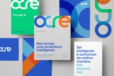 Behance :: 为您呈现 Corporate Identity Design, Event Branding, Brand Identity Design, Visual Identity, Branding Design, Logo Design, Personal Identity, Restaurant Branding, Design Packaging