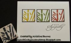 I found this on stampinup.com. Undefined Stamp Carving Kit.