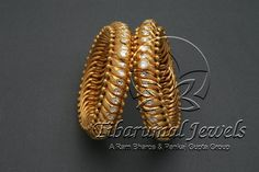 Bangles | Tibarumal Jewels | Jewellers of Gems, Pearls, Diamonds, and Precious Stones
