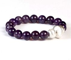 Vogue Crafts & Designs Pvt. Ltd. manufactures Beads and Silver Ball Bracelet at wholesale prices.