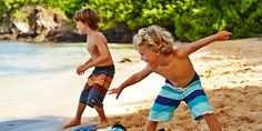 Adelman Vacations - VIRTUOSO INSIDER'S GUIDE: More than 40 fun family getaways http://whtc.co/8xdn
