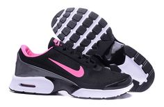 buy popular c6233 6bd82 Nike TN 2 Shoes Women new 1 Black and red - Dicount Nike Store,Cheap