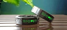 Innovative and Smart Notification Gadgets (15) 1