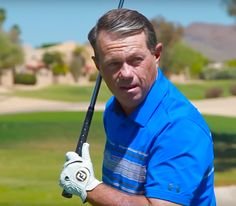 Pro Golfer Craig Hocknull shares tips to wind up and cast power from a loaded position. In fact, thanks to its versatility, Golf Slot Machine can help you use your whole body to transfer energy powerfully and efficiently.