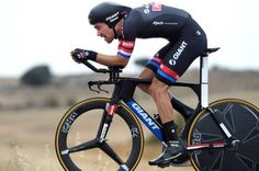 Photo gallery videos stage 17 - Burgos > Burgos - La Vuelta 2015...TT WINNER Tom Dumoulin TGA