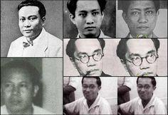 5 Kematian Mengenaskan Petinggi PKI (Partai Komunis Indonesia)