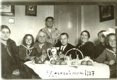 Nikolaos Tselementes,a very famous author for GREEK cooking books.