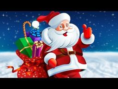 Best Christmas Songs Of All Time - YouTube