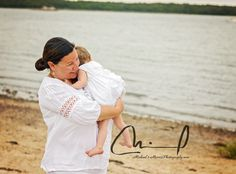 This is my own work , Do not Copy or Alter Images in any way . Contact me for a Photo Session any Time. Beachlife , Family Photographer, Southcoast Massachusetts . www.michaeltmorri... www.facebook.com/... michaeltmorrispho... on InstaGram Also