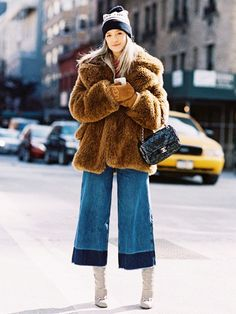 Are+These+Man-Repelling+Jeans+Making+a+Major+Comeback?+via+@WhoWhatWear