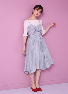 Nice Claup Bridesmaid Dresses, Wedding Dresses, Nice, Inspiration, Fashion, Bridesmade Dresses, Bride Dresses, Biblical Inspiration, Moda