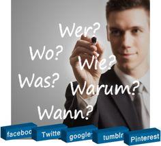 Wer fragt führt. Ich beantworte Ihre Fragen. http://www.kmucoaching-now.ch/fragen_beantworten.html #kmucoaching #kmuberatung