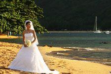 Photographed by Smart Shot Studio #weddingphotographerSmartShotStudio #litogenilo