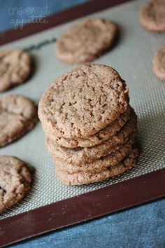 flourless_nutella_cookies