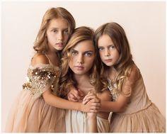 {Las Vegas Family Photographer} My Beautiful Children