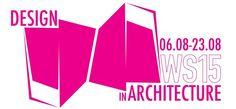 Workshopped - WORKSHOPPED15 Exhibition