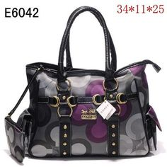 Love this Coach bag, Women Coach Purse #Coach #Purse Outlet Online Sale!just need $39.9, Repin It and Get it immediately! Not long time Lowest Price.