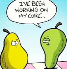 Guest Post: Core Competencies and Student Self Assessment with Linda O'Reilly Gym Humor, Workout Humor, Fitness Humor, Funny Fitness, Funny Humor, Funny Stuff, Health Fitness, Diet Humor, Funny Pics