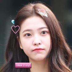 Seulgi, Red Velvet, Irene, Cute Girls, Cool Girl, Kim Yerim, Cybergoth, Cute Icons, Kpop Aesthetic