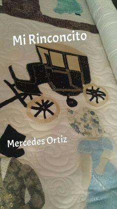 #Acolchados #patchwork #enguatadolibre #Quilts #patchworkamaquina  @mirinconcito19 #zalamealareal