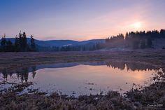 The Locals, Romania, Mountains, Landscape, Places, Nature, Pictures, Travel, Naturaleza