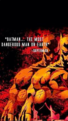 #batmanvssuperman
