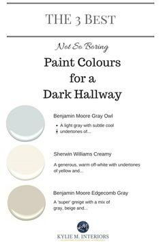 23 Best Color Family Grays Images Dutch Boy Paint
