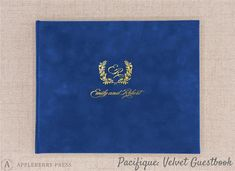 The most beautiful and unique wedding invitations, RSVP cards, and other wedding stationery available in Ireland, the UK and worldwide. Unique Wedding Invitations, Wedding Stationery, Guestbook, Wedding Guest Book, Velvet, Cards, Maps, Playing Cards, Wedding Invitations