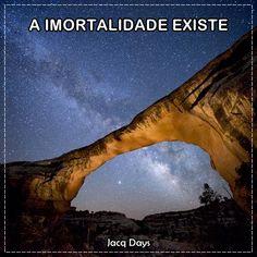 """A IMORTALIDADE EXISTE Por Jiddu Krishnamurti """"O que lhes vou dizer sobre a imortalidade será difícil de compreender, porque para mim a imortalidade não é uma crença:ela existe. Isto é uma c…"""