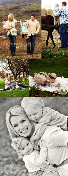 Great poses for fall photos Fall Family Pictures, Family Picture Poses, Photo Couple, Family Photo Sessions, Family Posing, Family Portraits, Cute Pictures, Family Pics, Picture Ideas