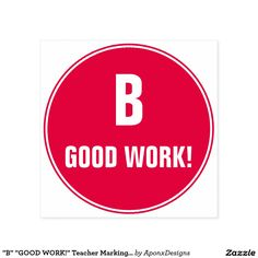 Find all of your stamping needs with Work rubber stamps from Zazzle! Stamps, Education, School Teacher, Seals, Postage Stamps, Educational Illustrations, Learning, Studying