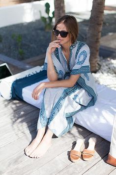 We have been getting a lot of requests lately to stock ourcaftans. Inquiries from customers who have upcoming travel plansor are looking for a cozy-at-home pi