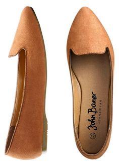 09e15d133 Caged Faux Leather Sandals