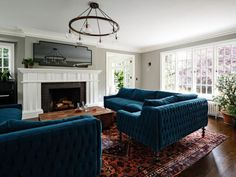 Preserve The Beauty Of Your Antique Rugs For Years To Come With Tips From Professional Rug Curator Craig Wallen Of Gallery 51: 6 Expert Tips For Keeping Oriental Rugs Looking Their Best
