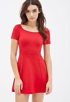 http://www.forever21.com/Product/Product.aspx?BR=f21&Category=dress_fit-and-flare&ProductID=2000099706&VariantID=