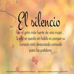 Especial Spanish Inspirational Quotes, Spanish Quotes, Amor Quotes, True Quotes, Love Phrases, Motivational Phrases, Special Quotes, Romantic Quotes, Good Thoughts
