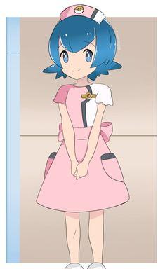 Pokemon People, All Pokemon, Pokemon Fan Art, Cute Pokemon, Pokemon Team, Pokemon Stuff, Anime Cat, Otaku Anime, Pokemon Waifu